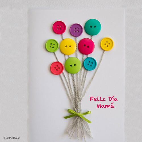 diy-tarjeta-mama1