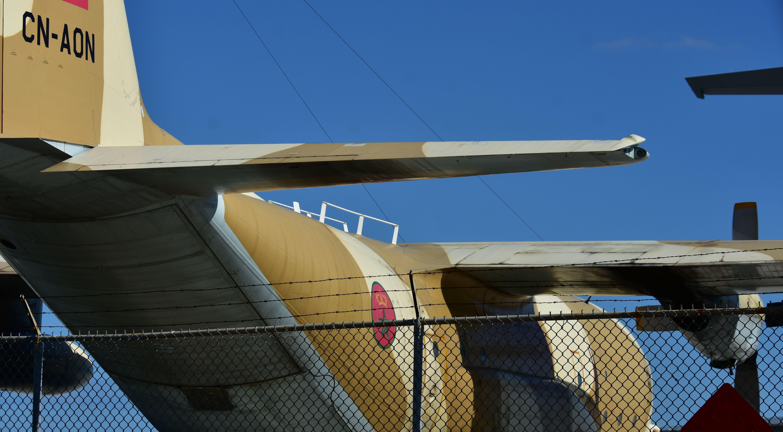 FRA: Photos d'avions de transport - Page 31 34182087101_b0c80a7563_o