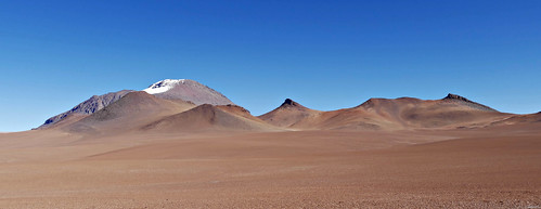 Atacama Desert | by The Globetrotting photographer