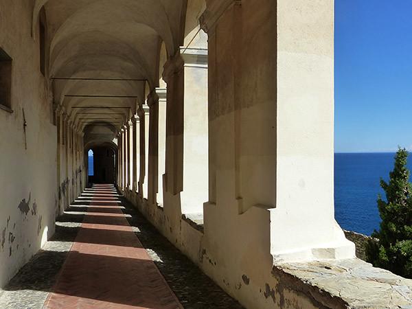 logge porto maurizio 2