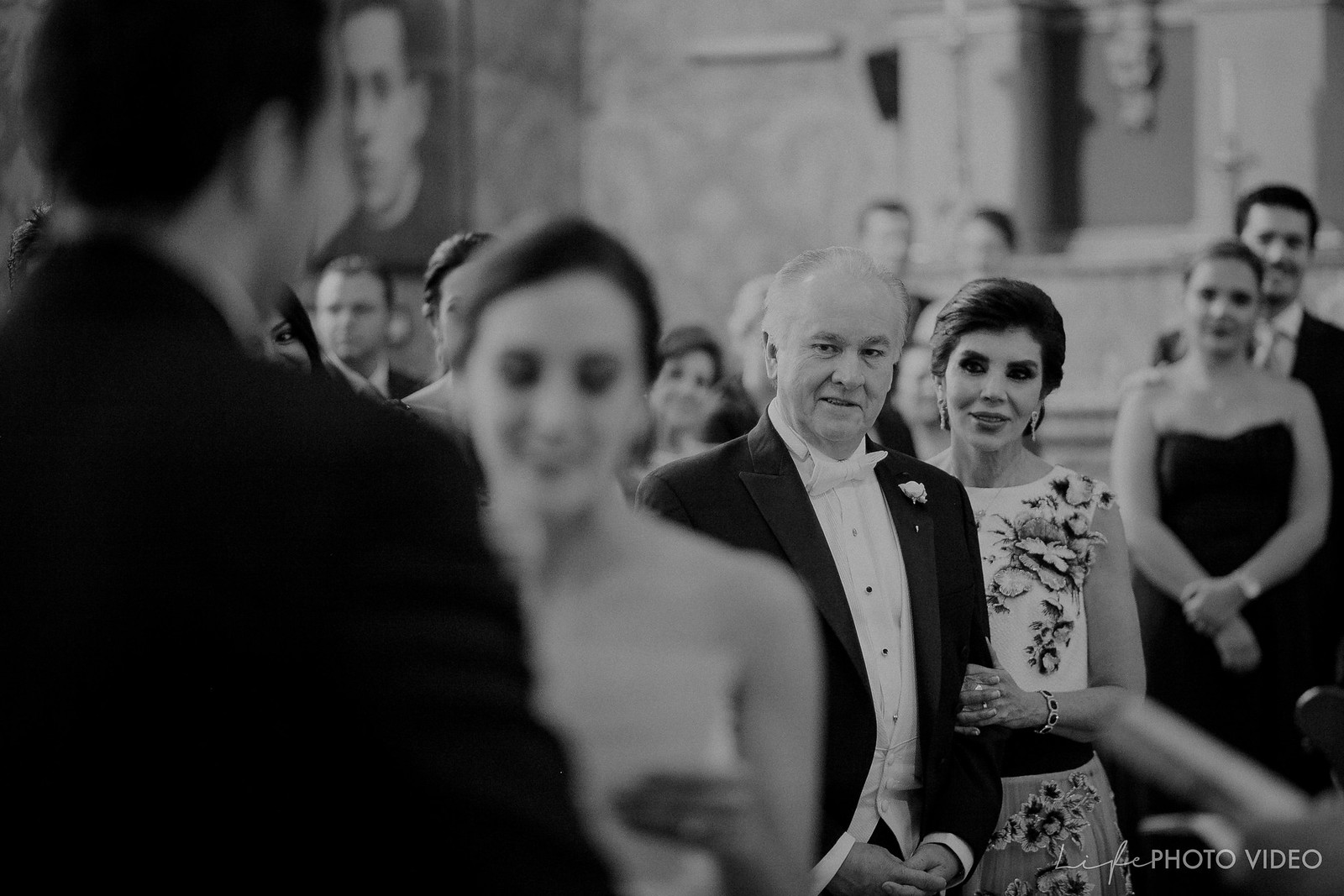 Guanajuato_Wedding_Photographer_0083