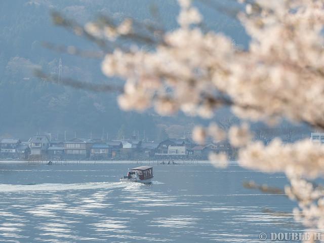 Kaidu-Osaki at 2017 Spring (11)