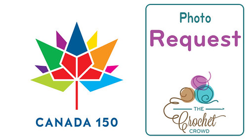1-Canada-150-Photo-Request | by The Crochet Crowd®