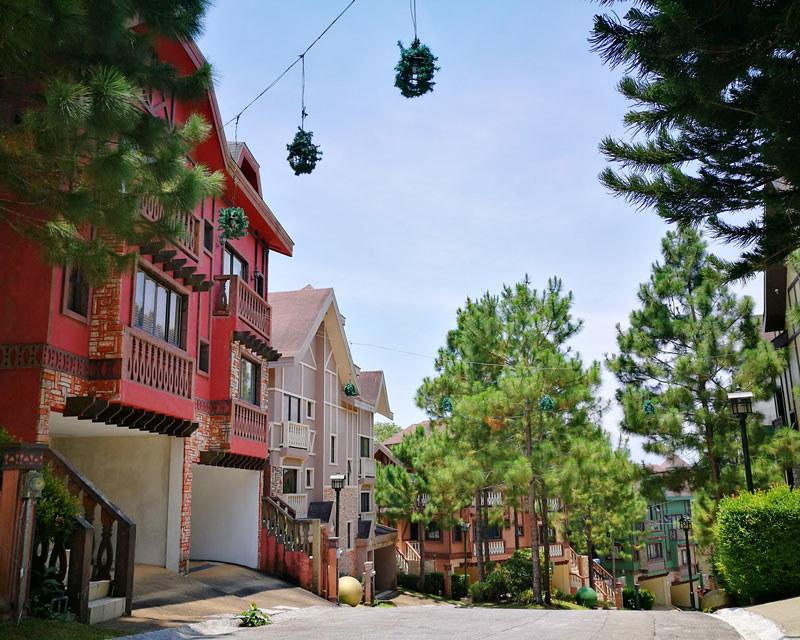 crosswinds resort suites | www.wearejuanderers.com