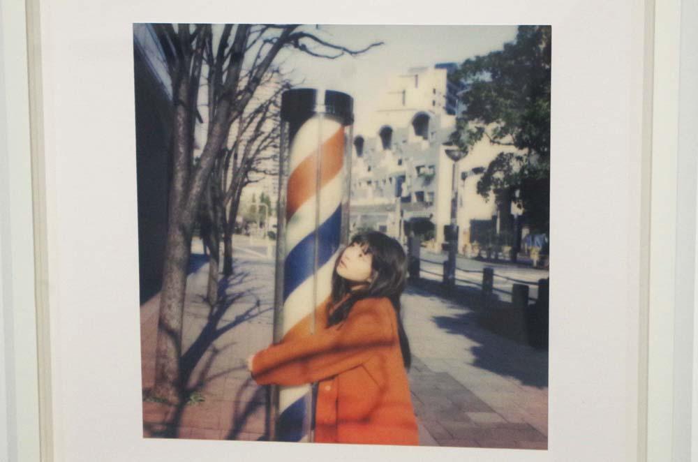 toomilog-YOSHIYUKI_OKUYAMA_kiminosumumachi_076