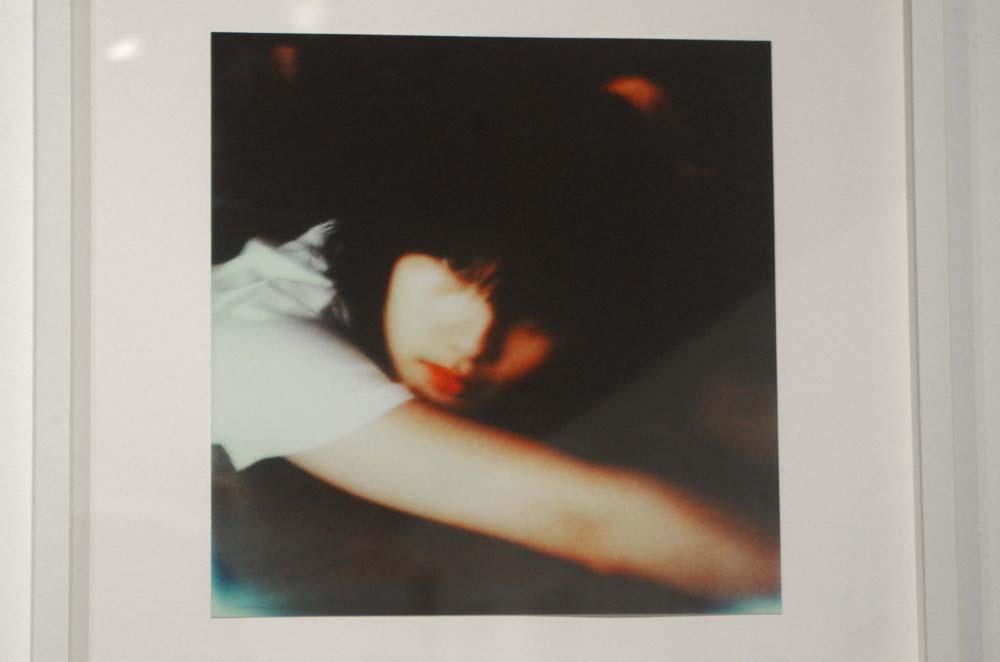 toomilog-YOSHIYUKI_OKUYAMA_kiminosumumachi_065