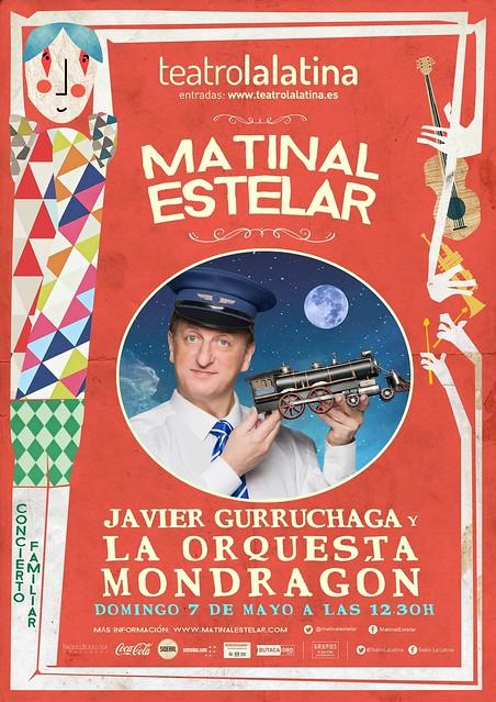 Orquesta Mondragón 2