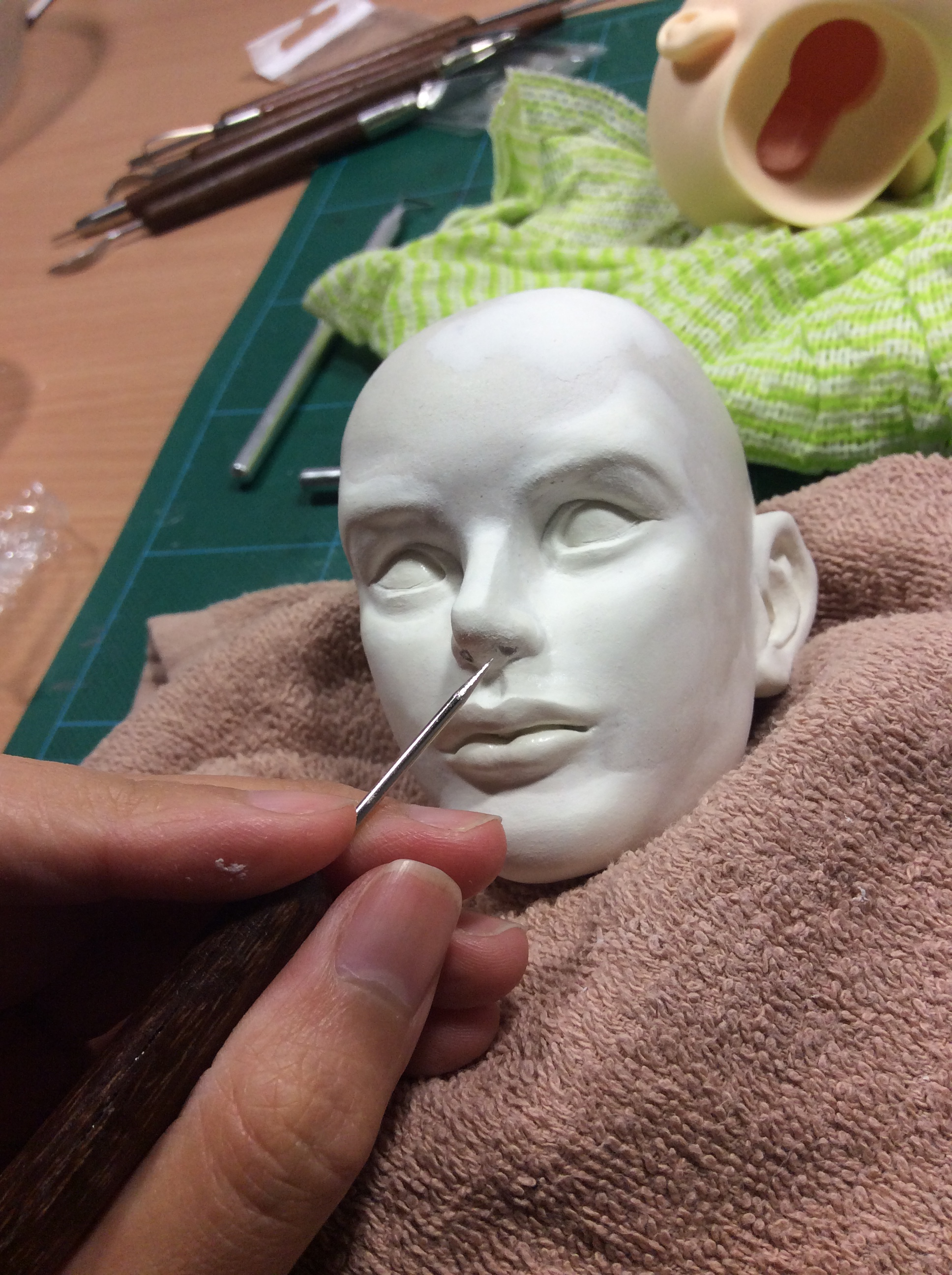 jemse---my-first-doll-head-making-progress-diary-part-4_32275433512_o