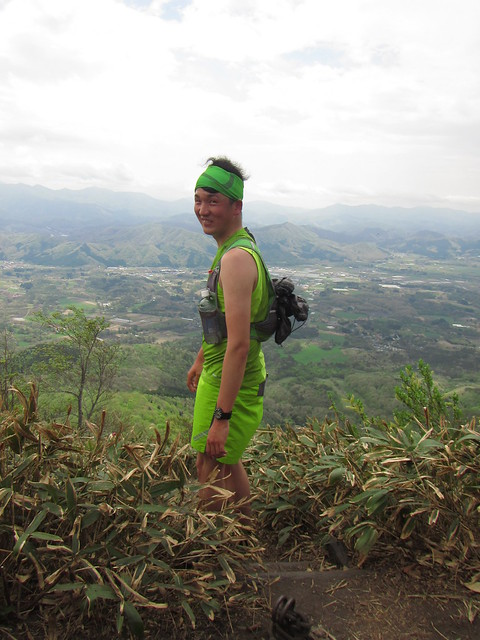 蒜山トレラン (54)