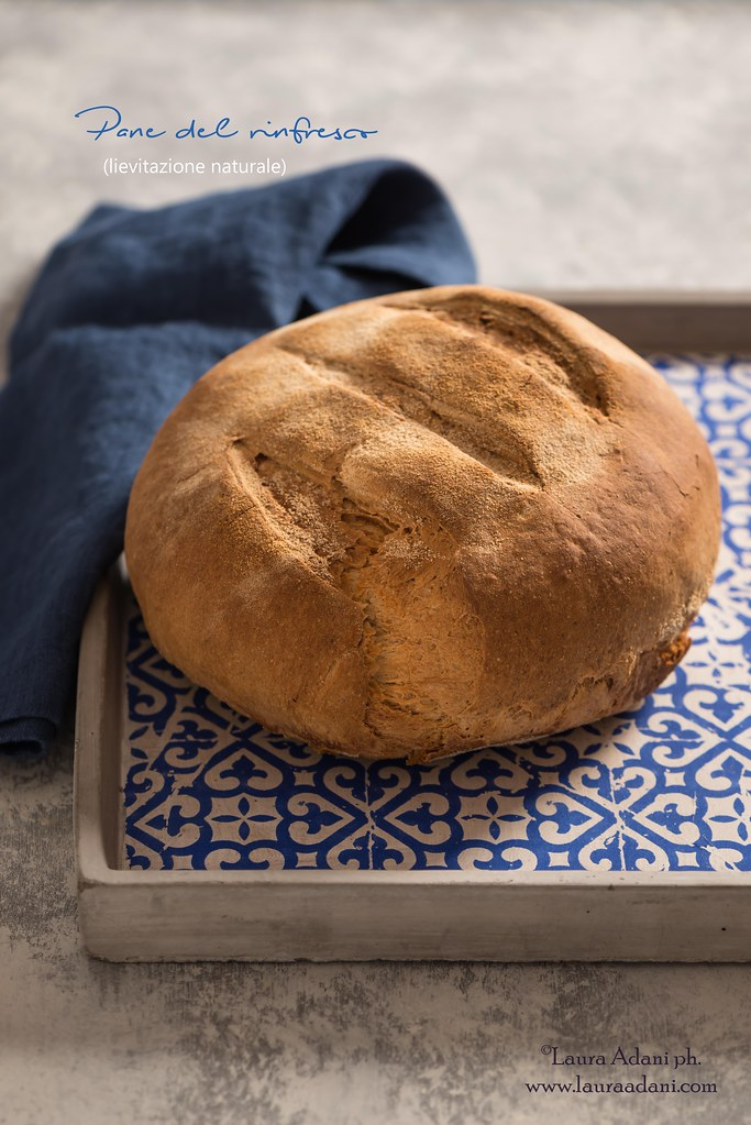 Pane del rinfresco
