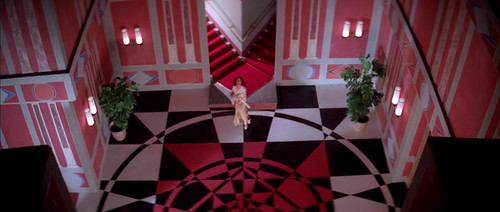 Suspiria - screenshot 5