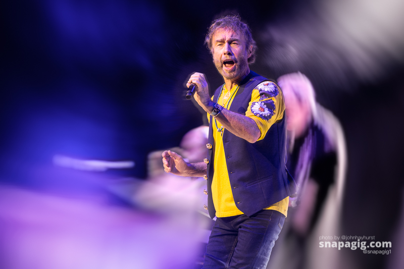 Paul Rodgers - Gig Junkies-13