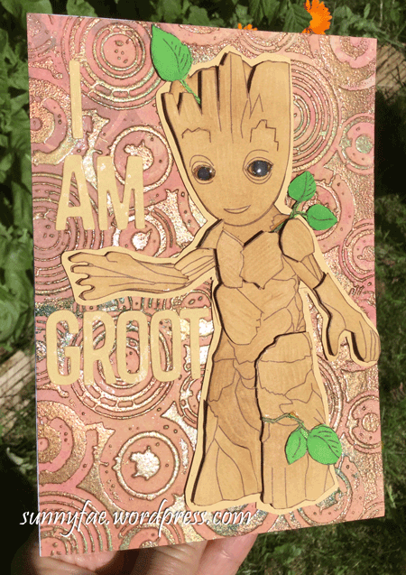 I-am-groot-birthday-card