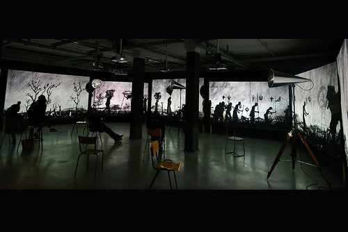kentridge.kaiserLR