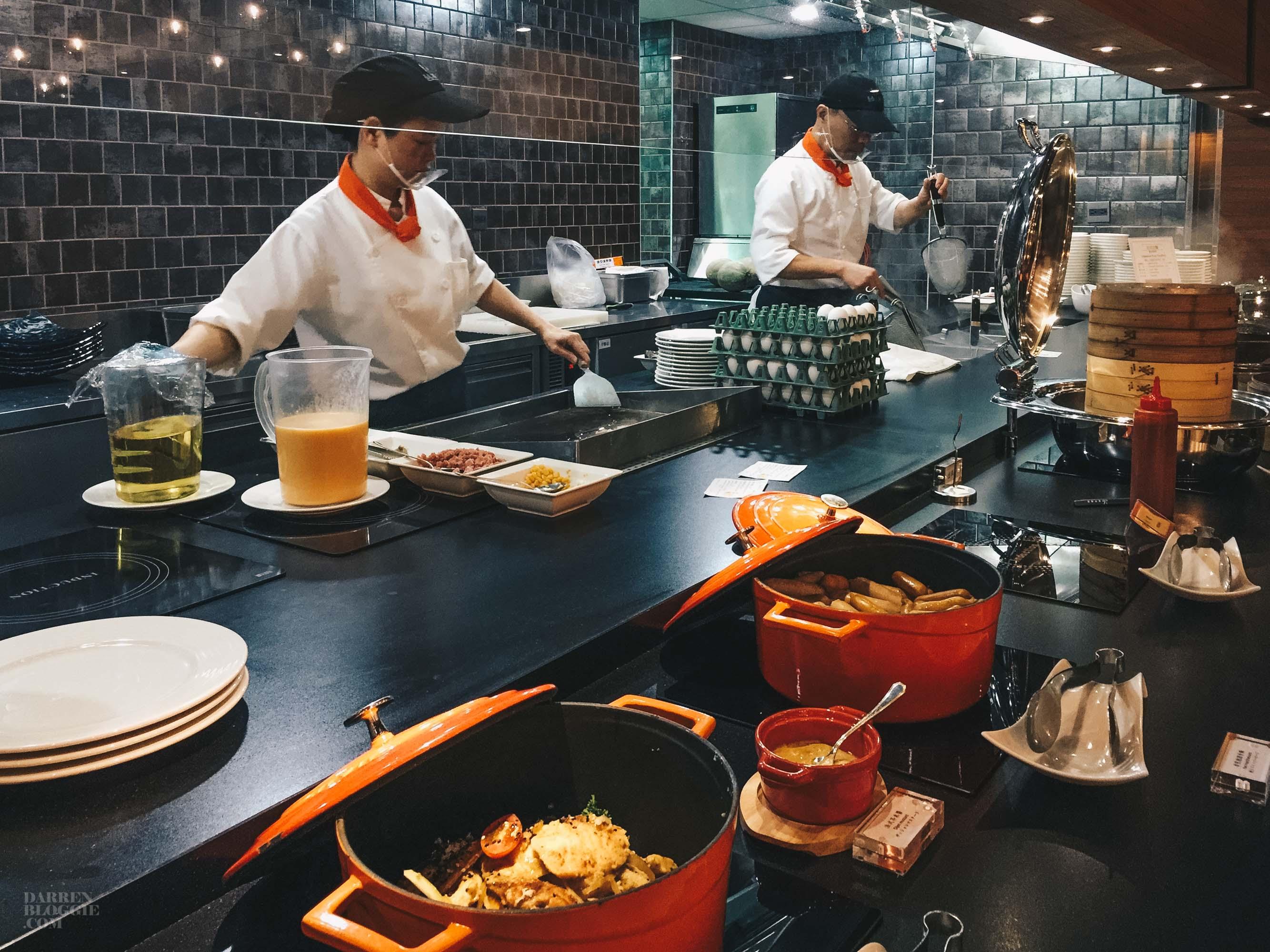 taichung-la-vida-hotel-darrenbloggie-19