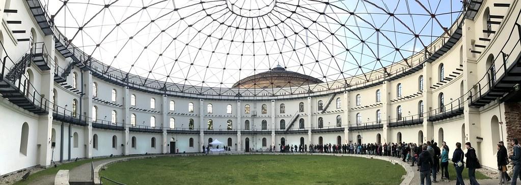 Leipzig Fotografie panorama panometer leipzig aufnahme entstand zur museumsna flickr