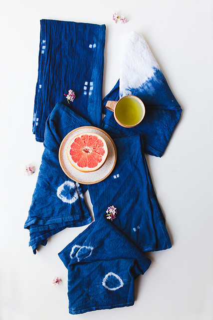 01-Shibori-Kitchen-Towels