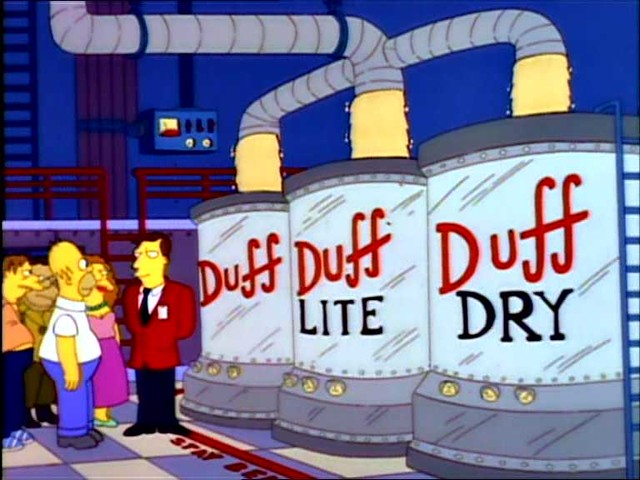 duff-dry-lite