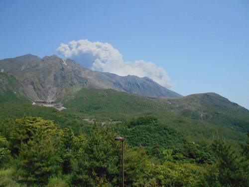 jp-kagoshima-flash-volcan (16)