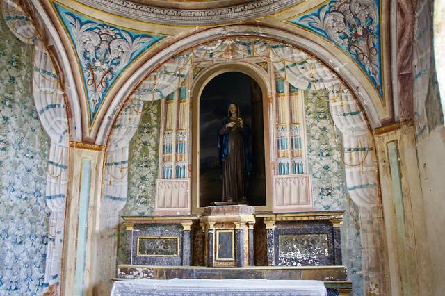 santa-maria-dell-itria-ragusa-ibla-cr-brian-dore