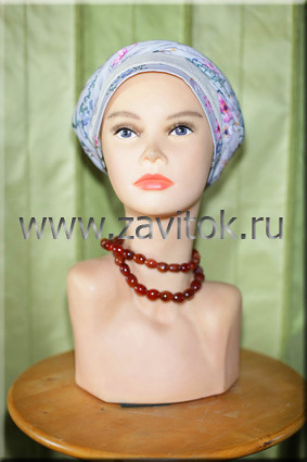 turban_Margo_1005