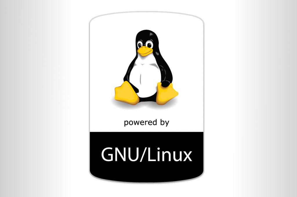 linux-kernel-tux