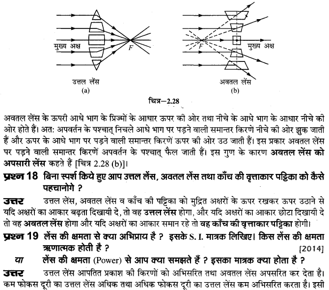 board-solutions-class-10-science-prakash-ka-apavartan-34