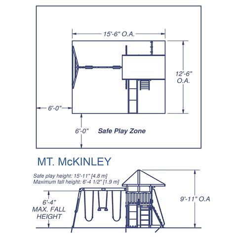 backyard-discovery-playsets-mount-mckinley-7_large