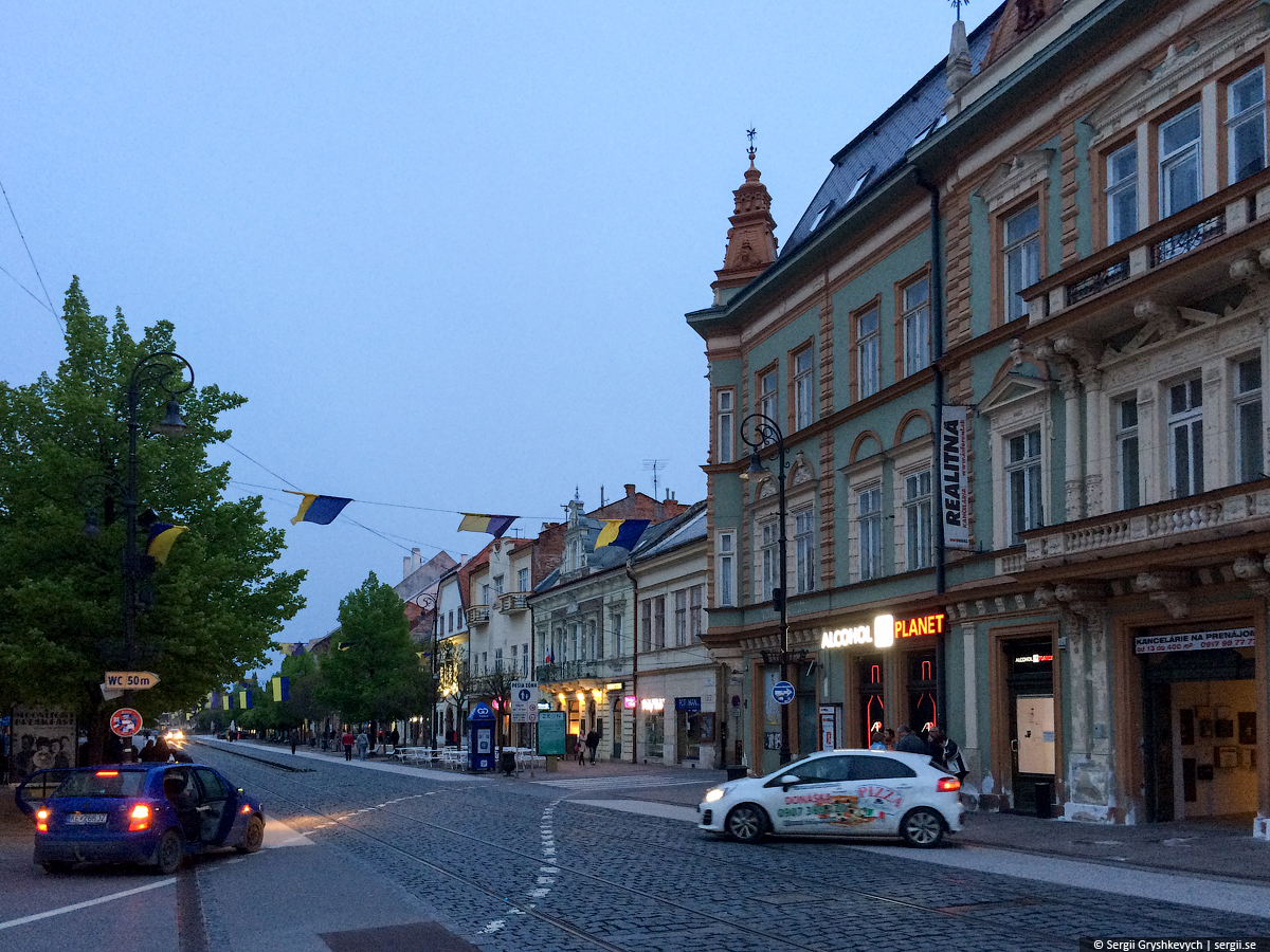 kosice_slovakia-24