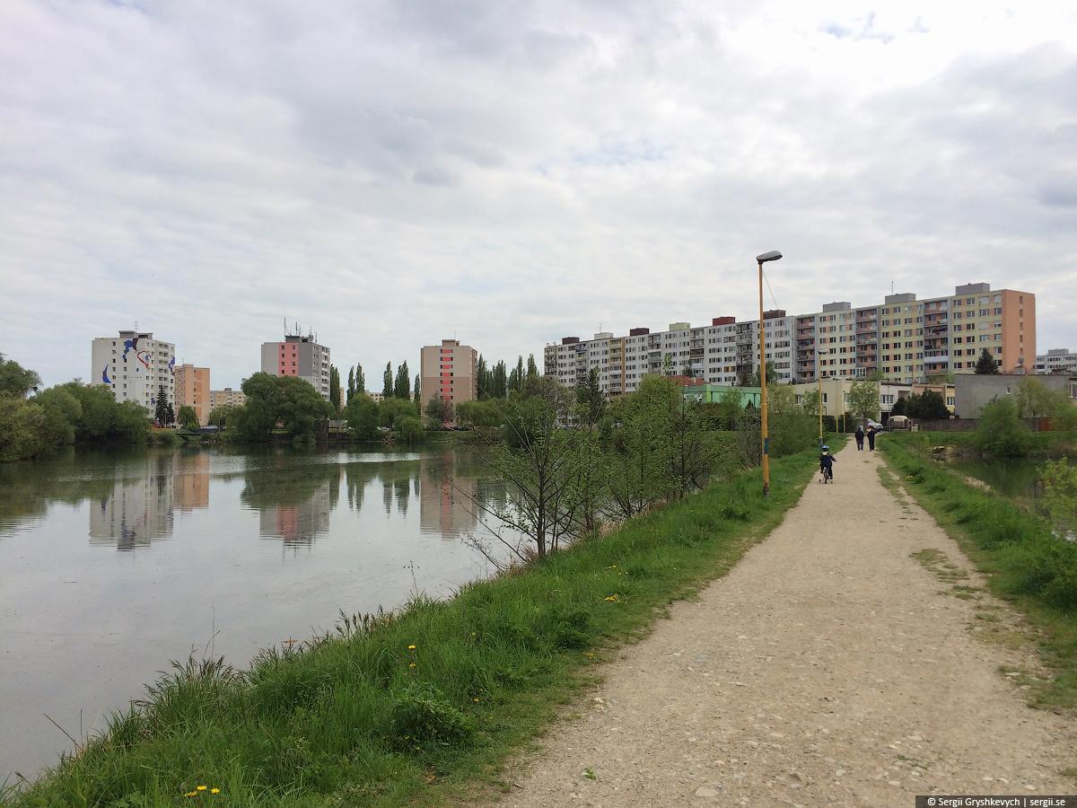 kosice_slovakia-49