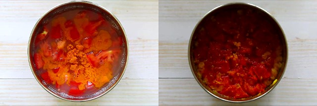 tomato sambar 1