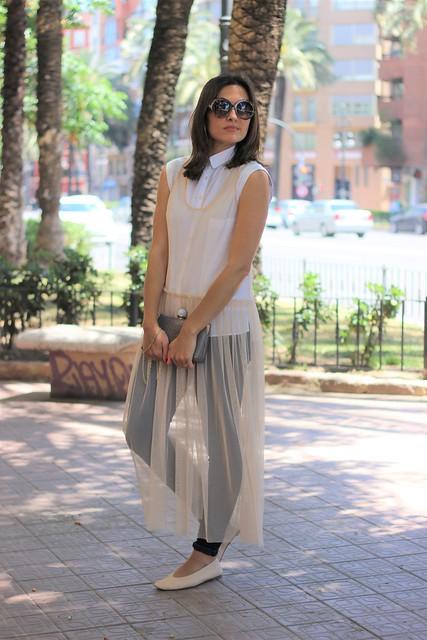 Vestido de tul rosa_ Rojo Valentino Blog (37)
