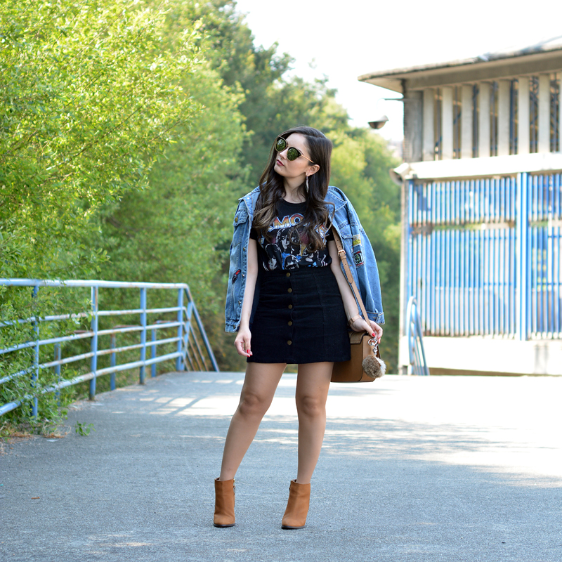 zara_ootd_shein_lookbook_choies_09