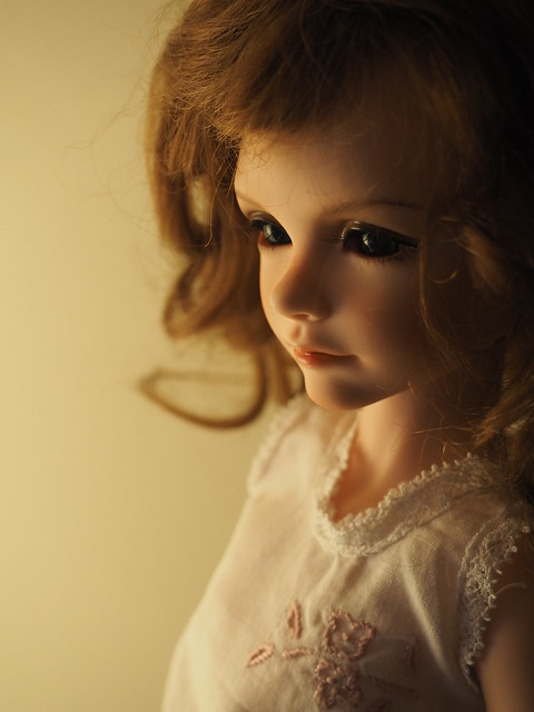 [Iplehouse KID-Paige] Eglantine 34635493356_76c22cb973_z