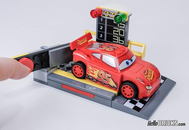 LEGO_10730-8