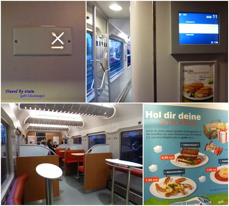 Travelbytrain-Germany-DB (3)
