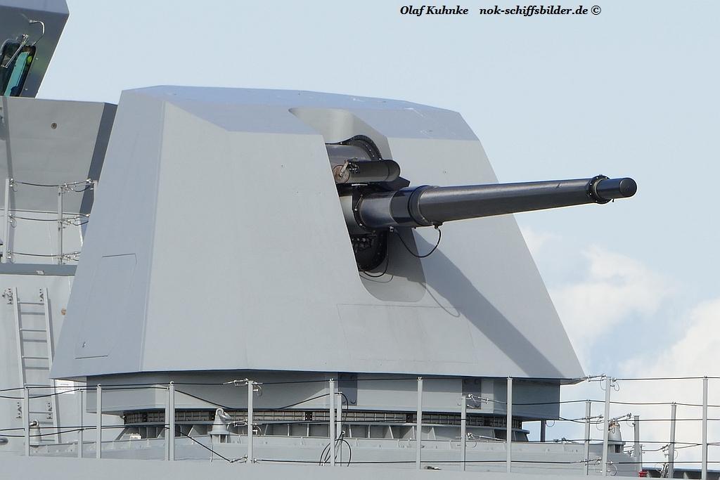 صور الفرقاطات الجديدة  Meko A200 الجزائرية ( 910 ,  ... ) - صفحة 31 34661934816_e098370725_o