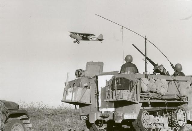 M3-halftrack-1967-eok-3