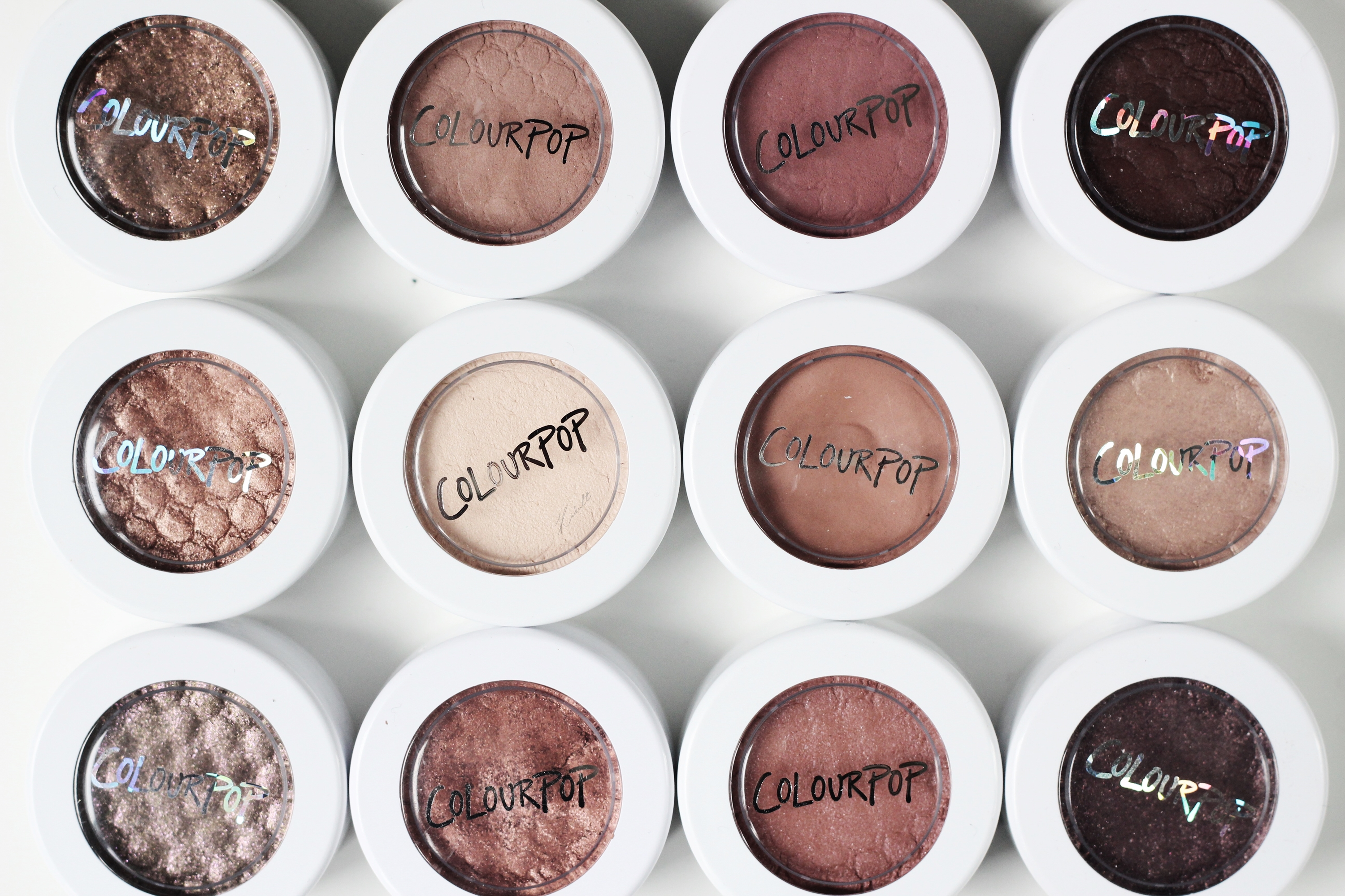 colourpop super shock shadow review