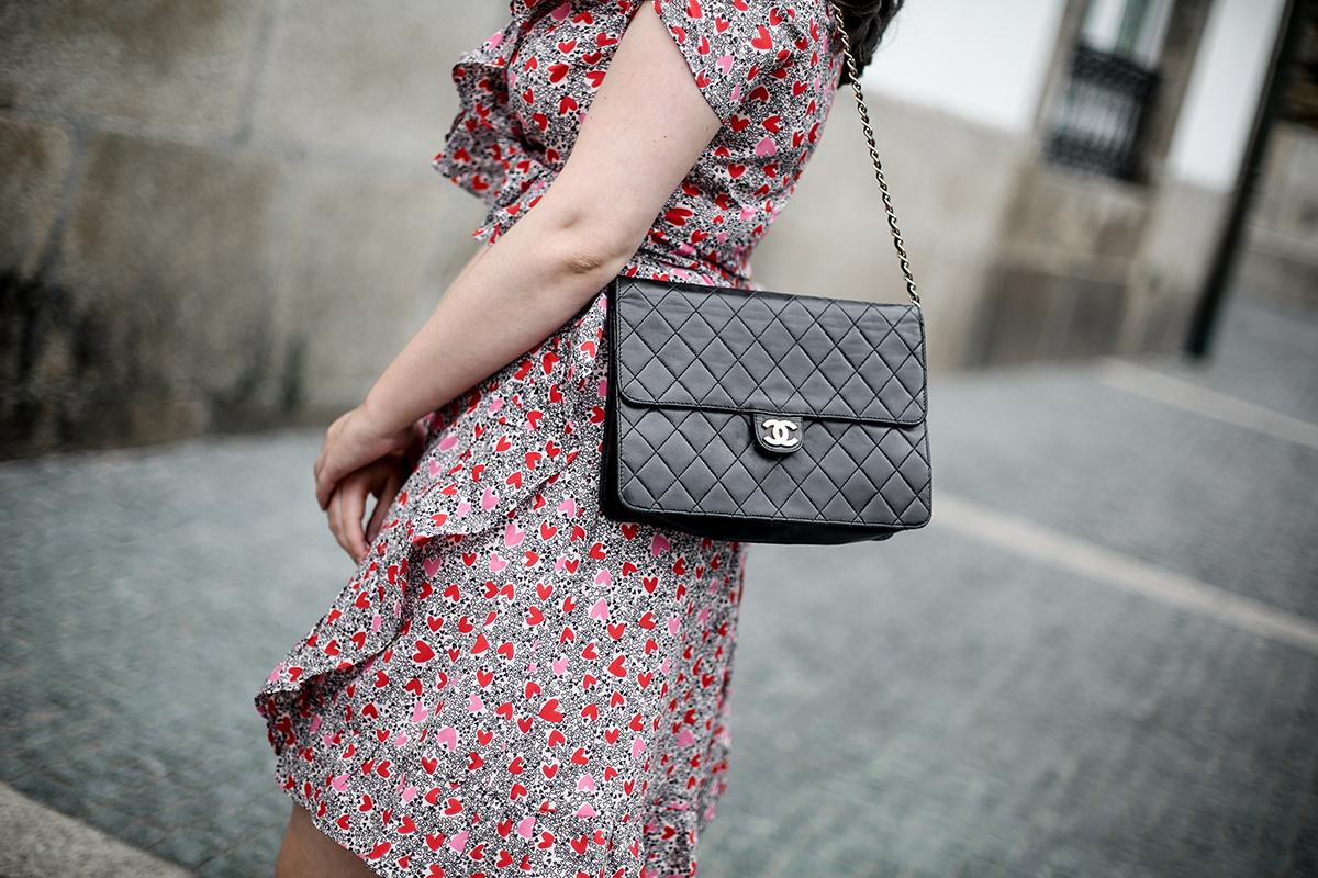vestido-volantes-cruzado-joanie-clothing-chanel-vintage-alpargatas-shop-cherie2