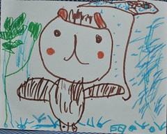 5.2ys-20091020-by yoyo-1