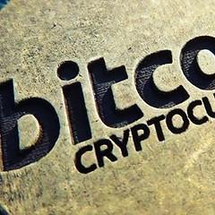 Bitcoin Code Of Ethics