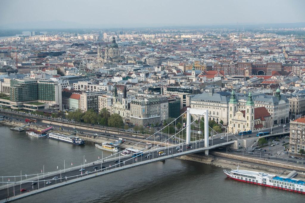 Budapest-06459