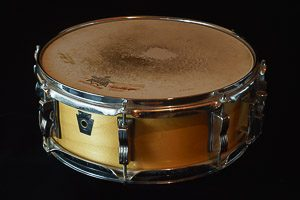 Ludwig Wood Snare