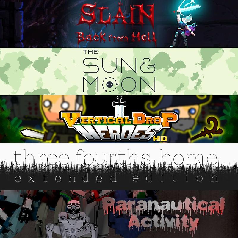PlayStation Store: le novità della settimana, da LocoRoco a Resident Evil Code: Veronica X 33688540134 62e57b1ebd c