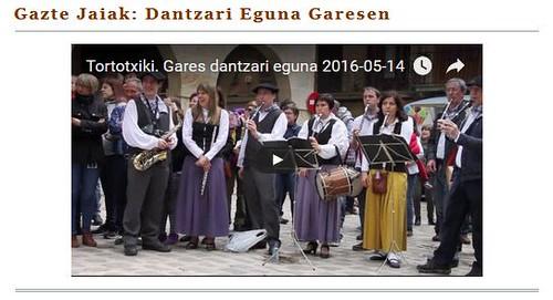 GazteJaiak_Dantzari