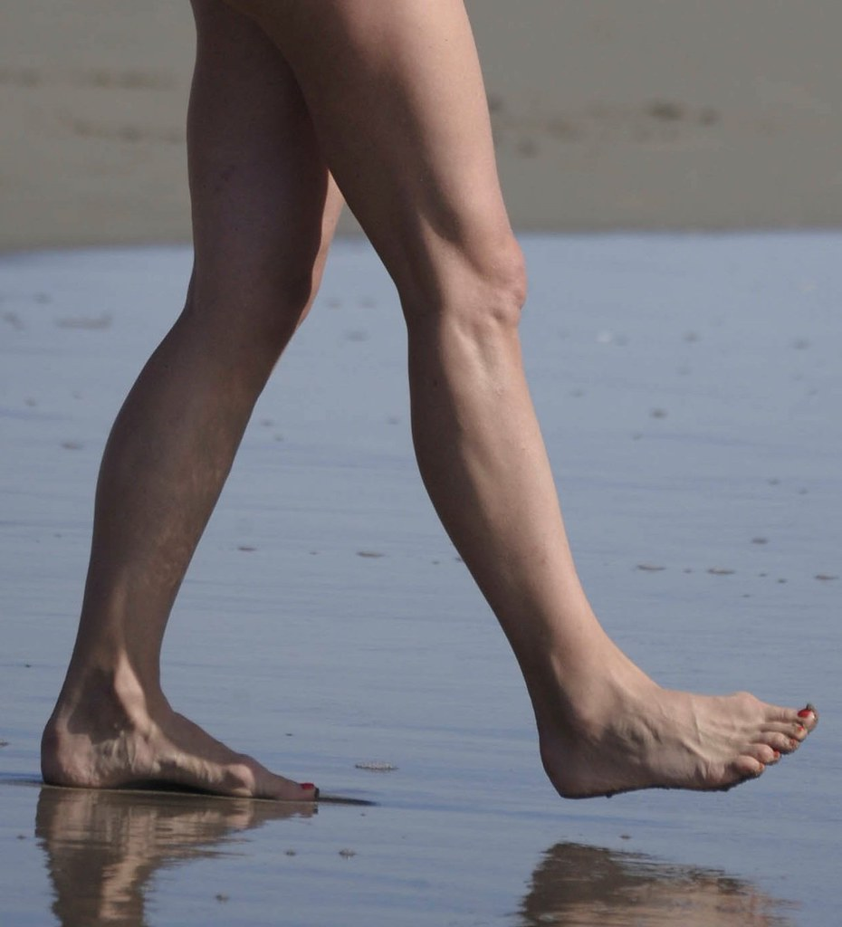 Feet Michelle Hunziker naked (15 photos), Topless, Cleavage, Feet, swimsuit 2020