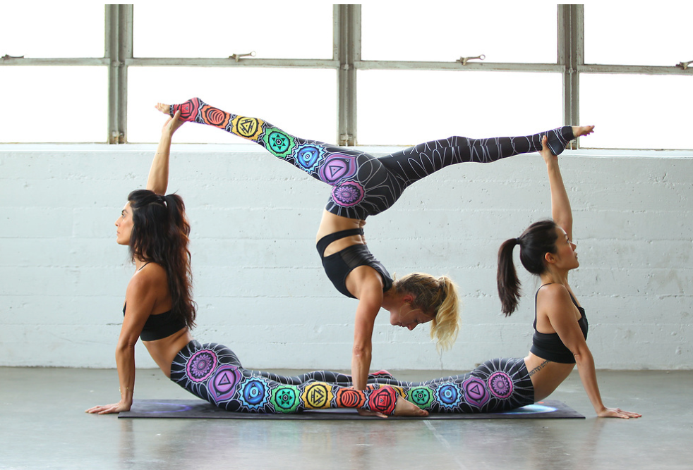 07e23f171f589 Kickstarter of the Week: Sankalpa Yoga Pants – Run Oregon