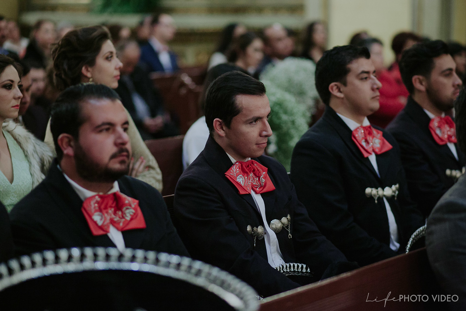 Guanajuato_Wedding_Photographer_0093