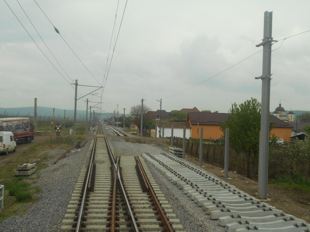 DSCN2938